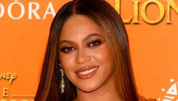 Beyoncé, a 40 anni sempre più icona di femminilità e women power