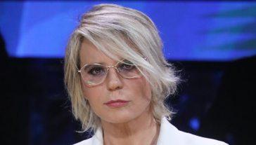 U&D, Maria De Filippi dice basta: seri provvedimenti contro un tronista