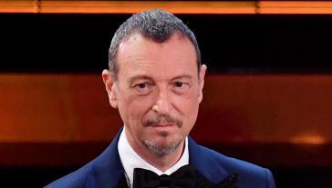 Festival di Sanremo 2022: le date, il cast e le prime indiscrezioni