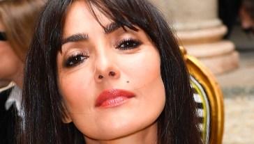 Ambra torna su Instagram dopo il Tapiro: una foto che sa di rivalsa