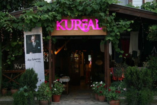 kurfal_otel