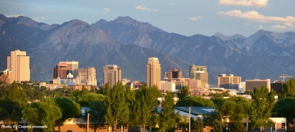 The Salt Lake Tribune endorses President Obama over Mitt ...