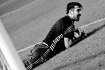 Empoli - Juventus 0-3