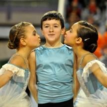 CSEN in danza 18
