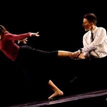 Gala di Danza De Andre