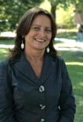 Nadia Urbinati (Columbia)