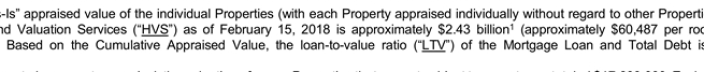 CMBS Valuation.PNG