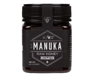 Top 15 Best Manuka Honey Brands 2019 Updated Umf Certified