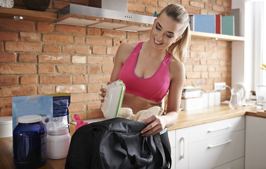 2f3f6bee3eb6 Top 15 Best Meal Prep Bags 2019 - Reviews and Buyer s Guide