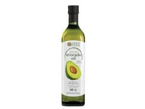 Chosen Foods Pure Avocado Oil Review