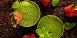 Best Blender for Green Smoothies in 2019