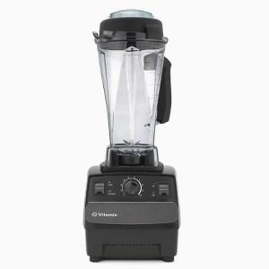 Vitamix 5200 Blender Review - Best Blender for Green Smoothies
