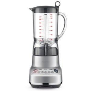 Breville BBL620 Review