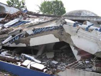 Hasil gambar untuk jenis-jenis gempa yang ada