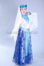 2109 армянский национальный костюм женский