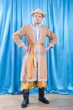 2218. белорусский национальный костюм мужской (2)
