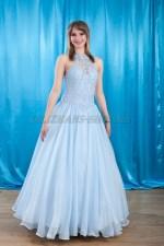 2451. Бальное платье
