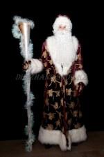 2696 Дед Мороз