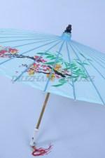 1837. Японский зонт