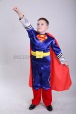 0697. Супермен