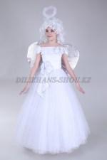 994r детский ангелочек (1)