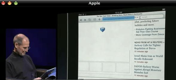Screen shot 2010-01-27 at 9.26.43 PM.png