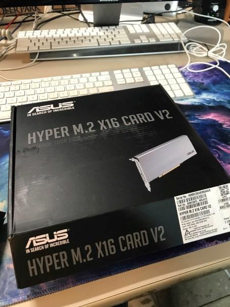 IMG 8520