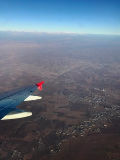 Kurdistan...from the Sky