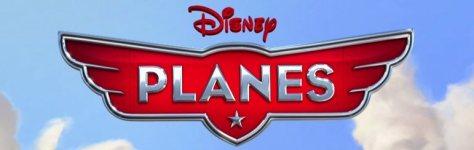 planes BUTTON