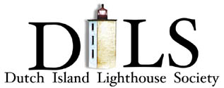 DILS Logo