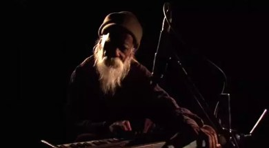 Inspiring Indian Award Winning Short Film  Keshav Lal -A Roadside Singer