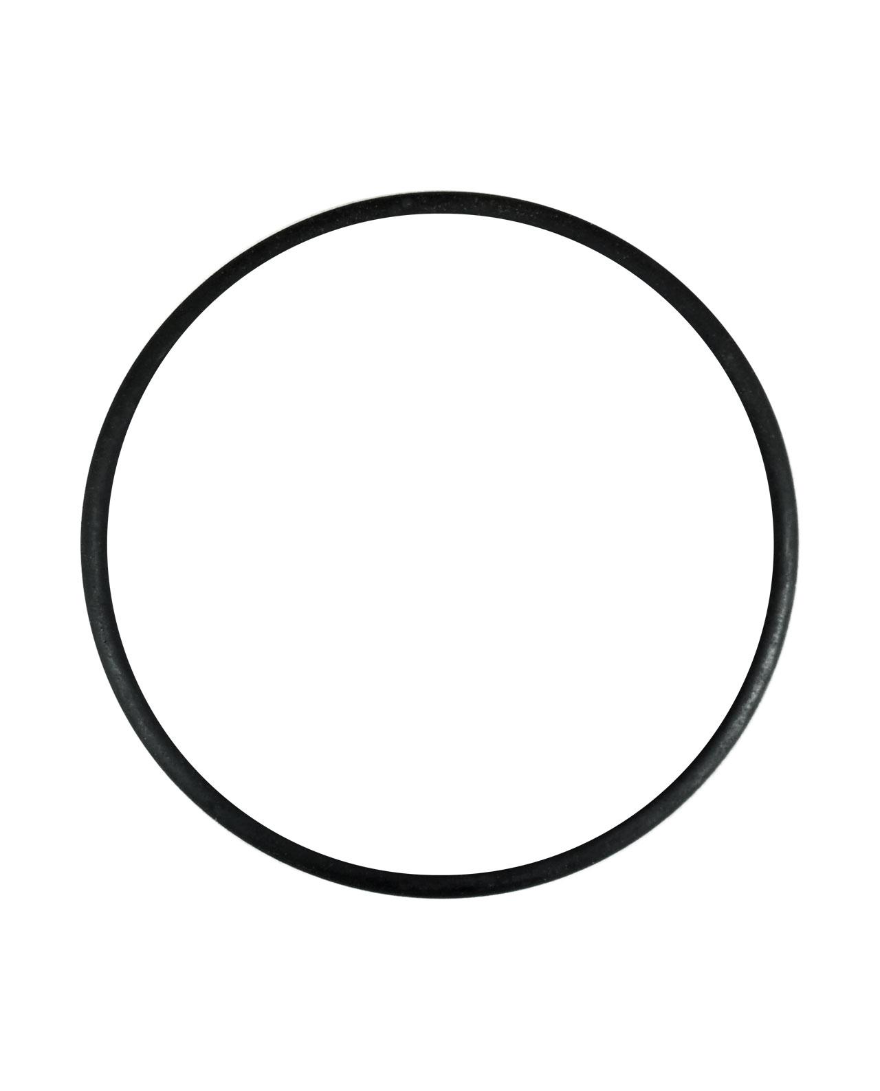 Cap O Ring J042