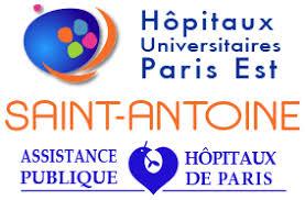 Saint-Antoine APHP