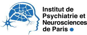 Institut de Psychiatrie et Neurosciences de Paris