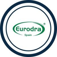 Menaje Hosteleria Eurodra