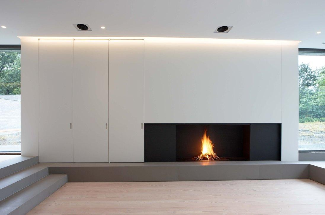 Open Type Fireplaces Photo Gallery Dimar Fireplaces