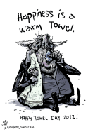 TowelDay_Vogon_small