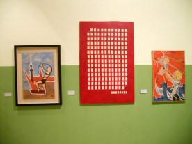 Breaking-the-Ice-Moscow-Art-1960-80s-at-the-Saatchi-Gallery-15