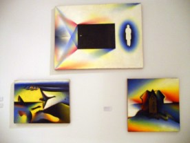 Breaking-the-Ice-Moscow-Art-1960-80s-at-the-Saatchi-Gallery-32