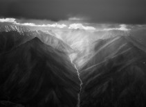 Salgado-Alaska