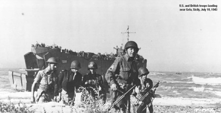 British_and_U._S._Troops_Landing_at_Gela_Sicily