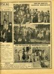Χρόνος Α΄ αρ.3 7-1949 (19)