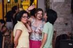 Μαργαρίτα Ζαχαριάδου, Εύη Τσακνιά, Στου Κλόσερ | Photo: Δημήτρης Χωριανόπουλος / www.chiaroscuro.gr