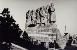 stalin-letna-prague