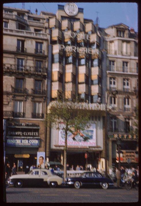 May-9-1960-Paris