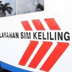 Jadwal Lokasi SIM Keliling di Makassar