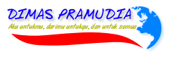 Blog Dimas