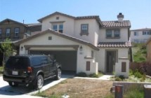 1343 Long View Drive, Chula Vista, CA 91915
