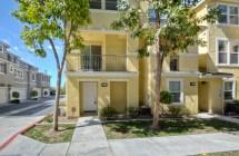 1653 Burr Oak Pl, Chula Vista, CA 91915