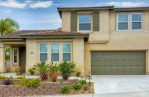 1509 Carmel Ave, Chula Vista, CA 91913